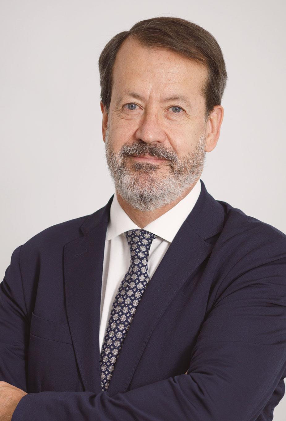 Pedro Yanes